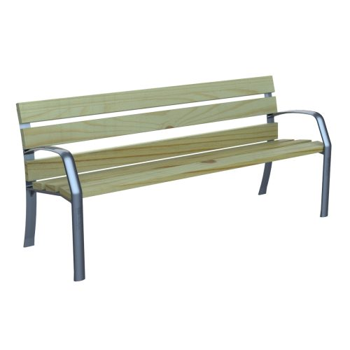 Similar Wood Bench furniture element parks and gardens