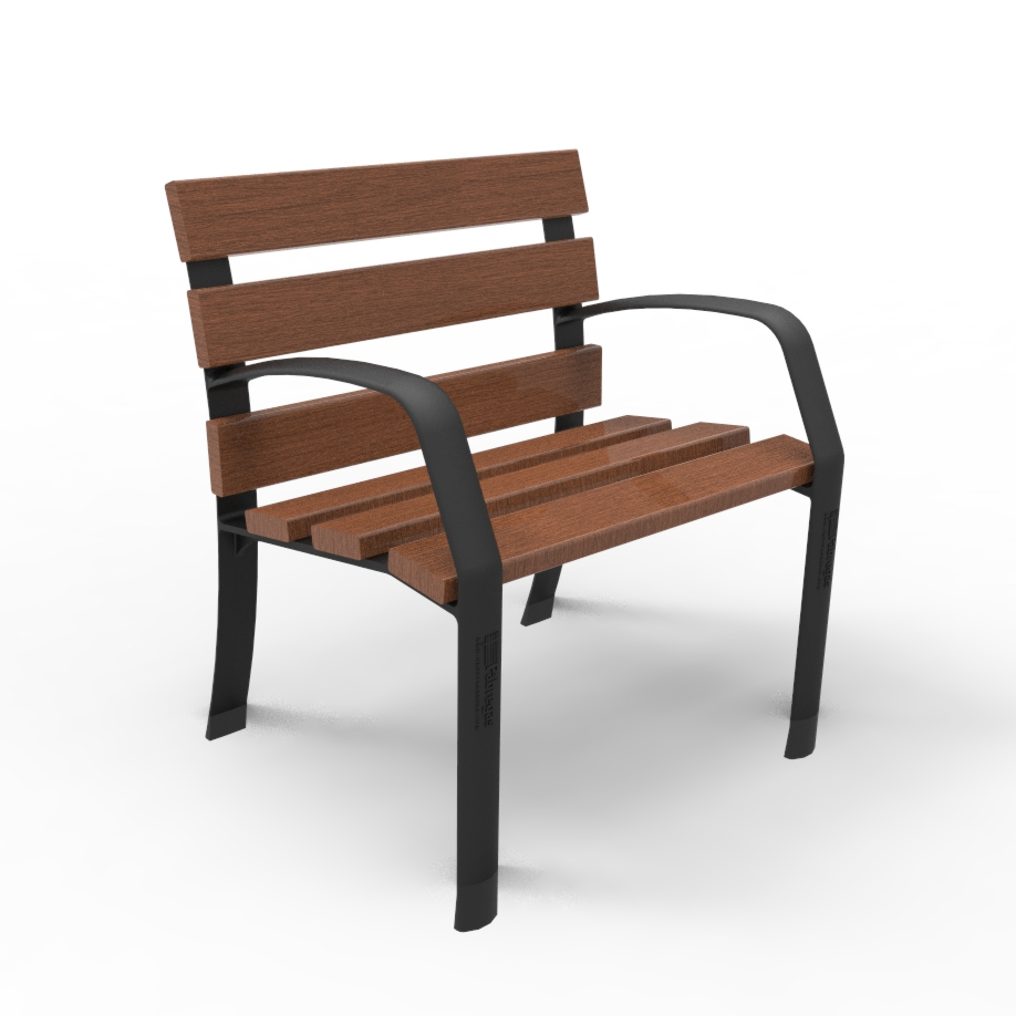Similar Wood Chair furniture urban element parks and gardens