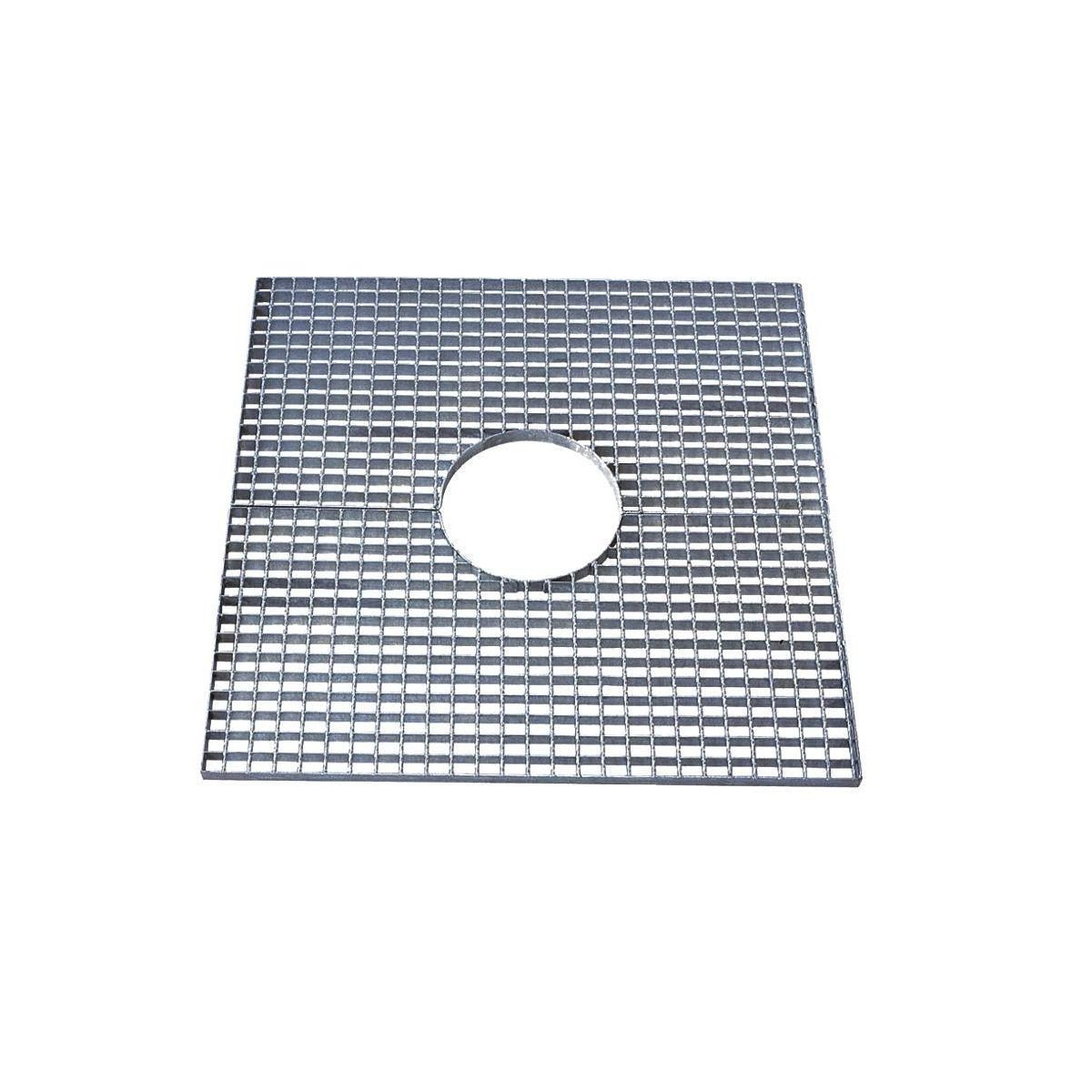 Alcorque religa 800x800mm - C22C