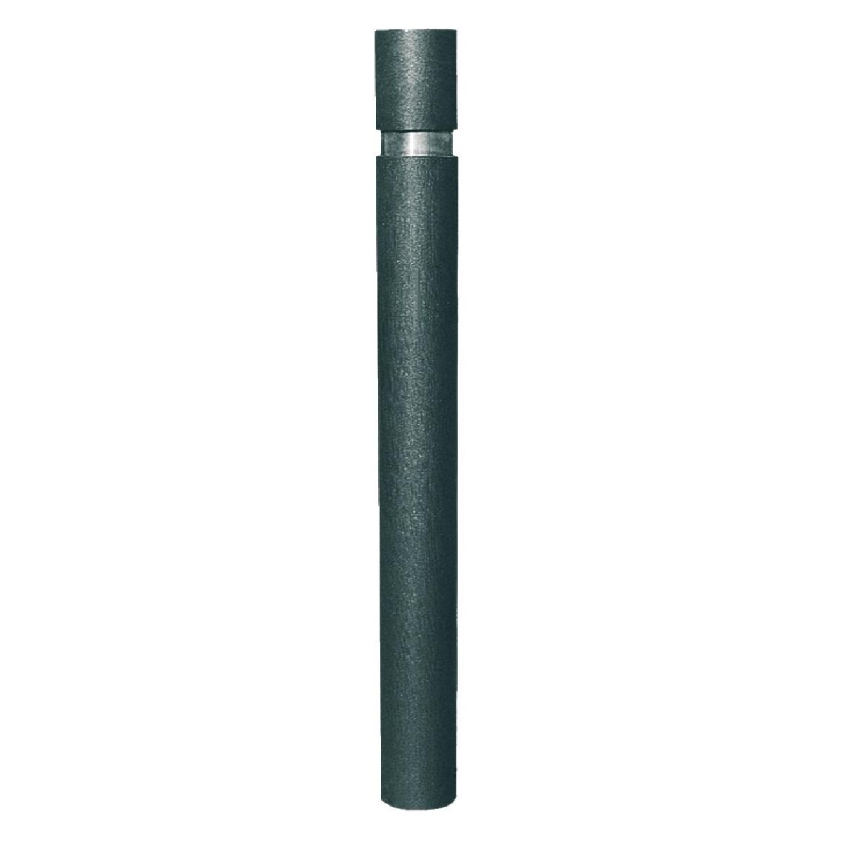 Pilona Barcelona 92 de 1000 mm de altura - C-43