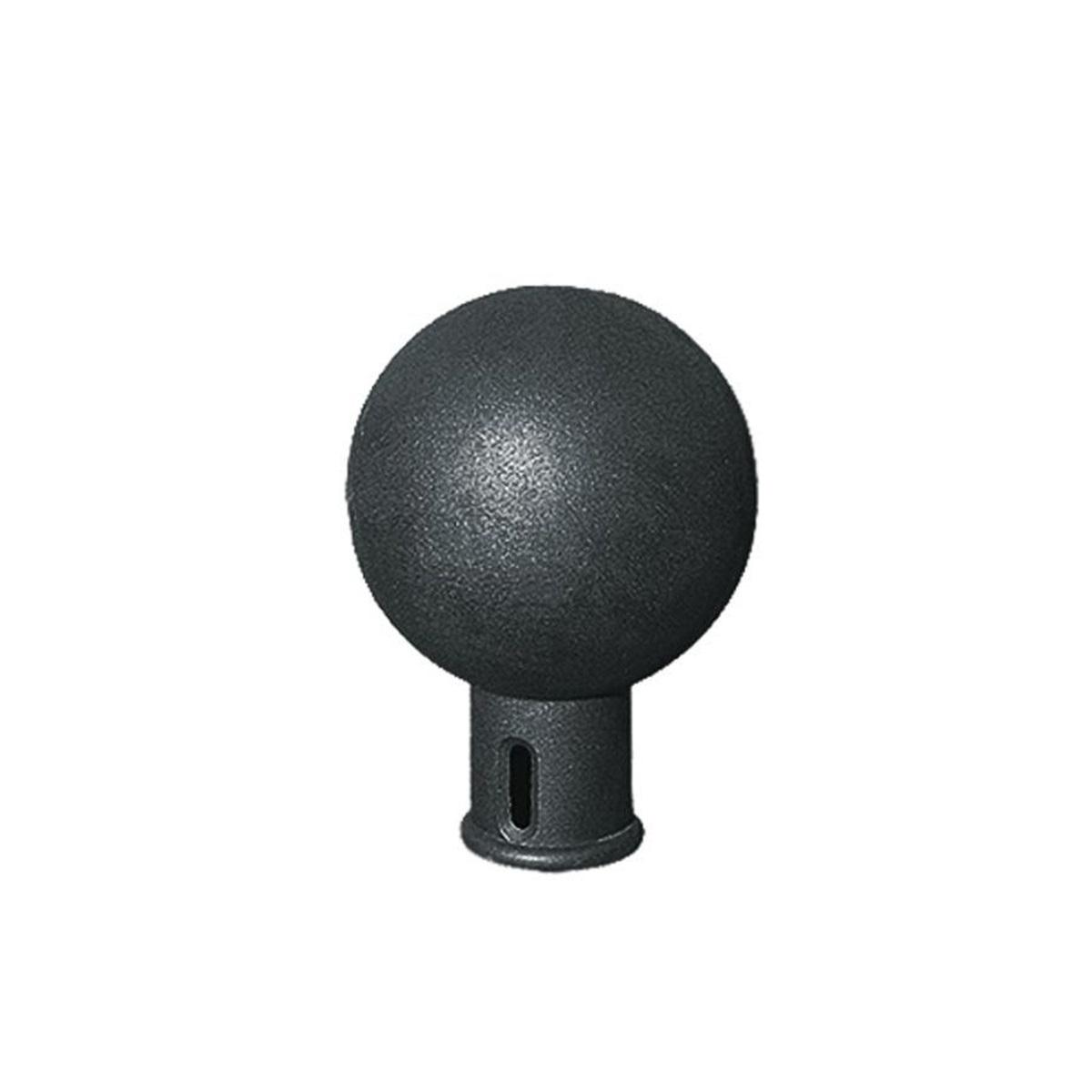 Pilona tipo bola pequeña de 300Ø - C-44A