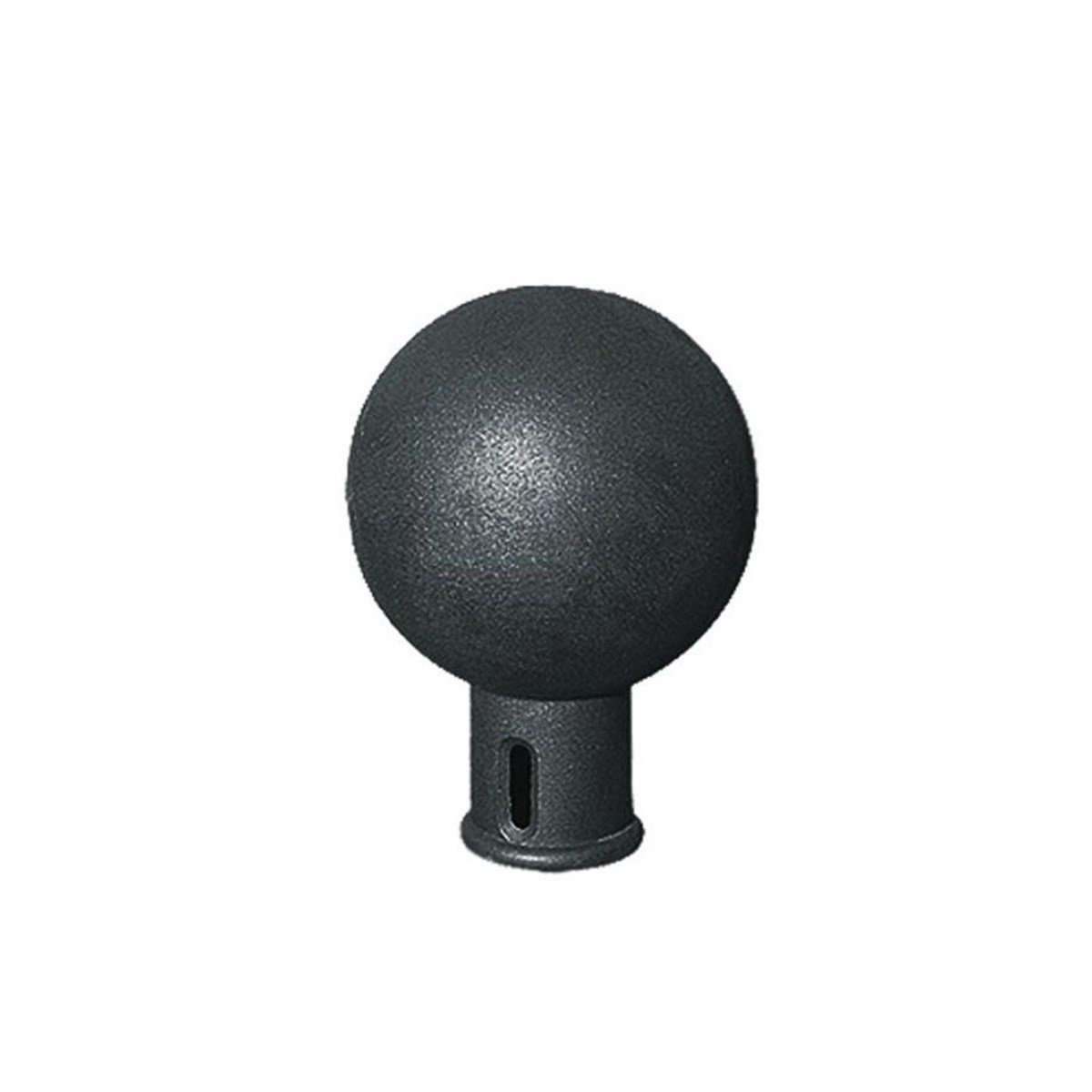Small bola bollard type of 300Ø - C-44A