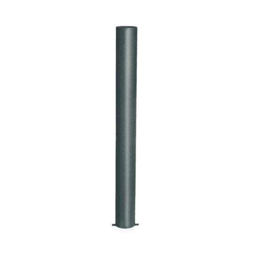 Pilona Tubo de 1006 mm de alto - C-502
