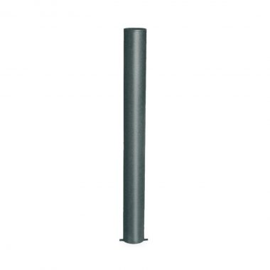 Tubo bollard of 1006 mm of height - C-502