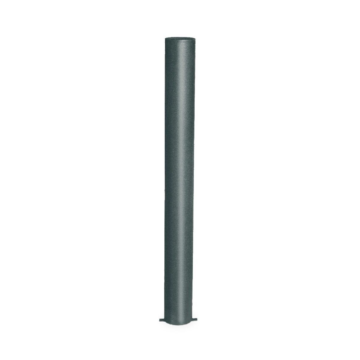 Pilona Tub de 1006 mm d'alt - C-502