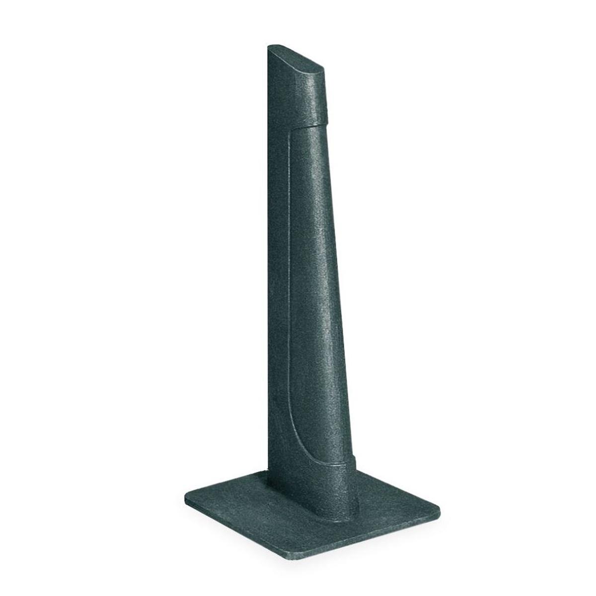 Pilona Ton pequeña de fundición para atornillar y 538mm altura - C-503