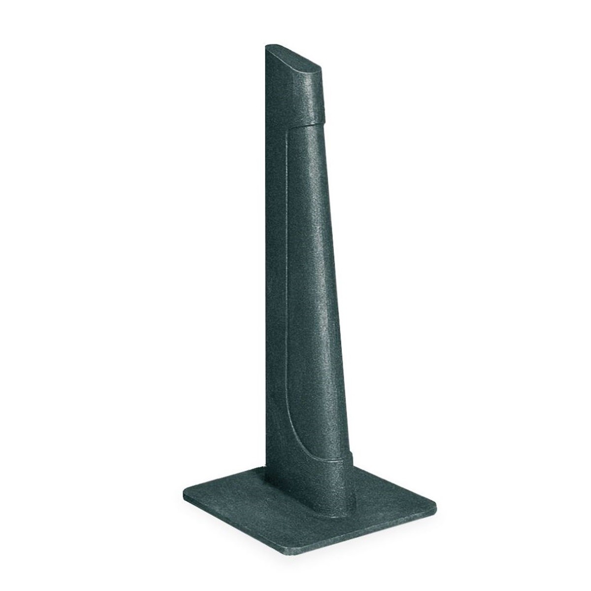 Small Ton bollard of casting to tighten and 538mm height - C-503