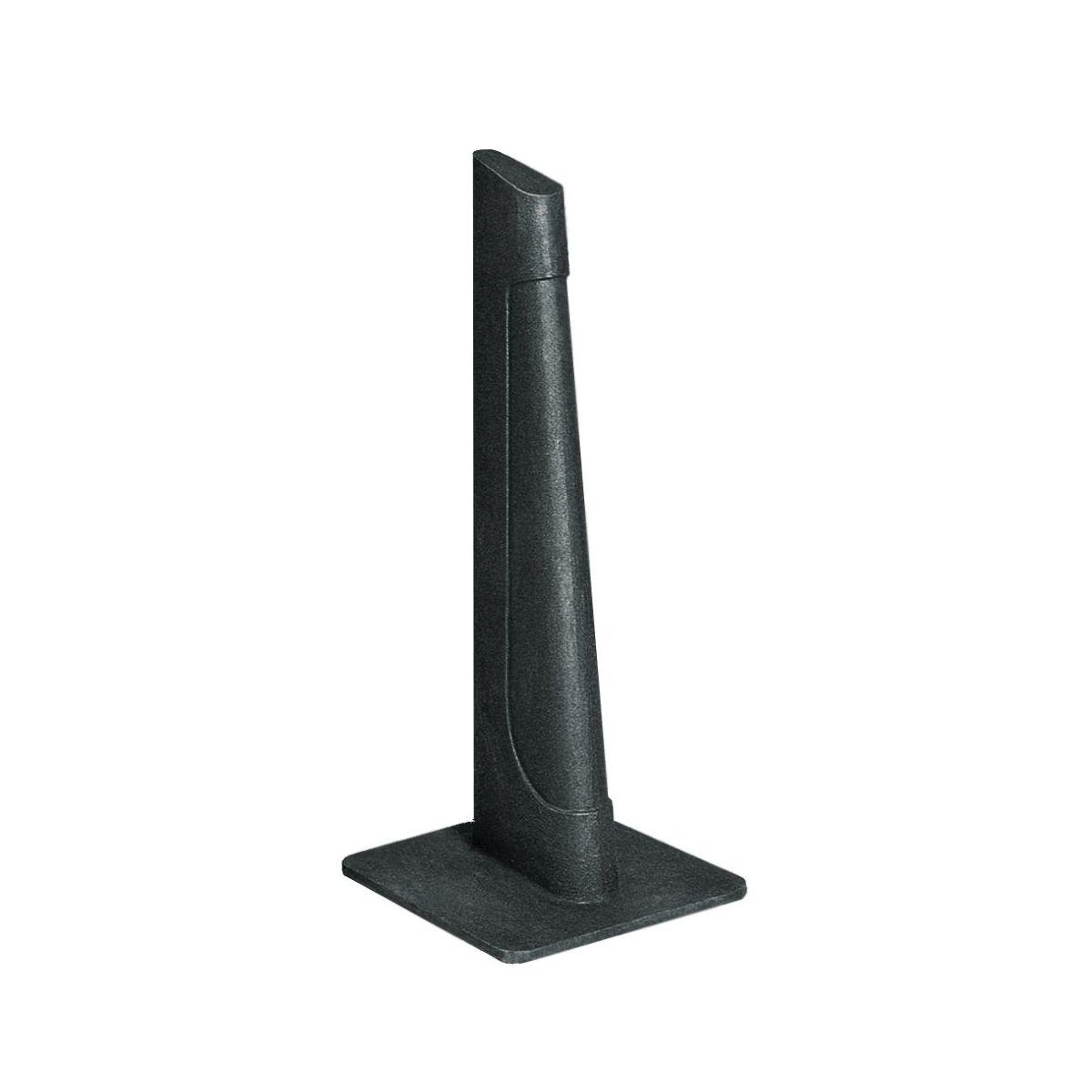 Pilona Ton grande para atornillar y 720mm de altura - C-503G