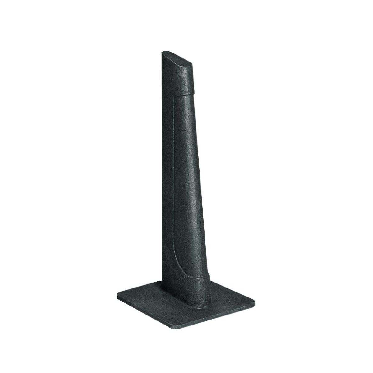 Big Ton bollard to tighten and 720mm of height - C-503G
