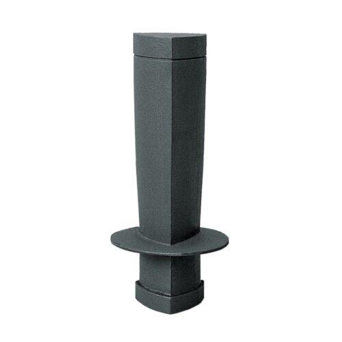 Pilona Trang de fundición de 605mm de altura - C-505