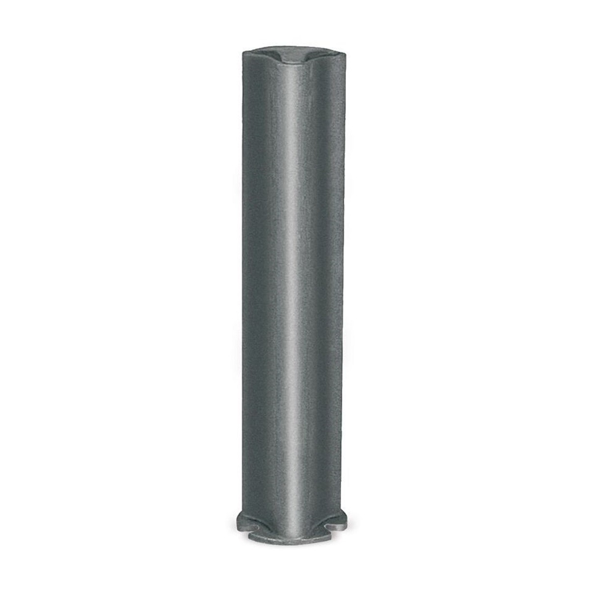 Pilona tipo Salt 10x60 cm.- C-507