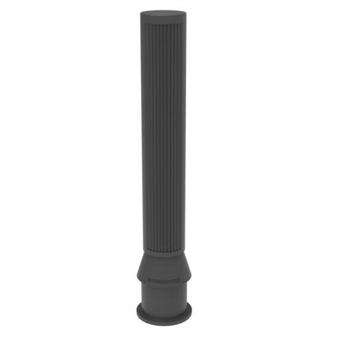 Pilona Ona de fundición - C-516