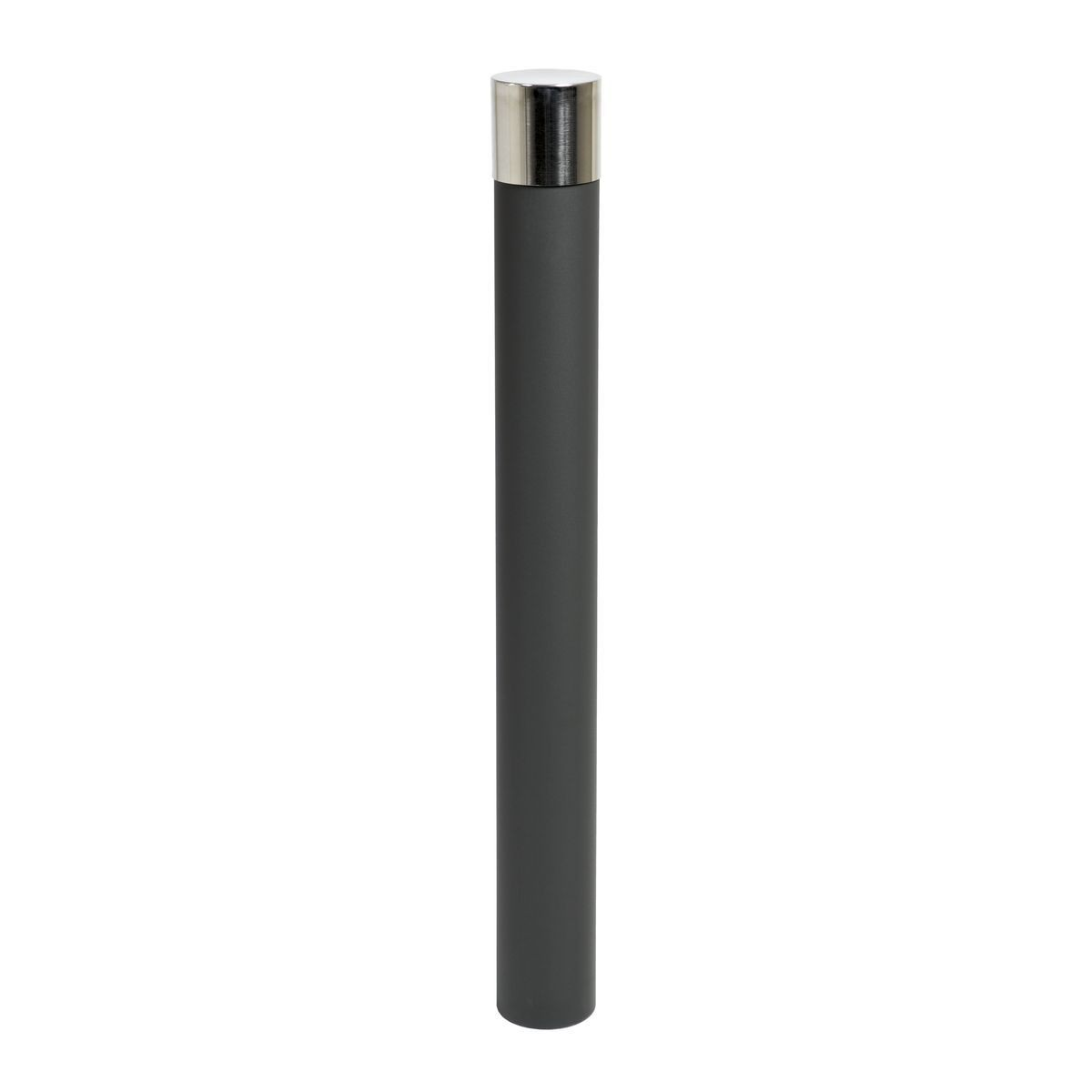 Sant Cugat Bollard of 1000 mm of height - C-522G