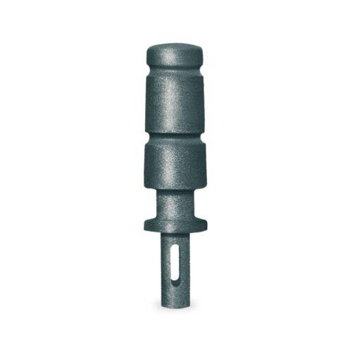 Pilona Cibeles de 700mm de altura - C-602