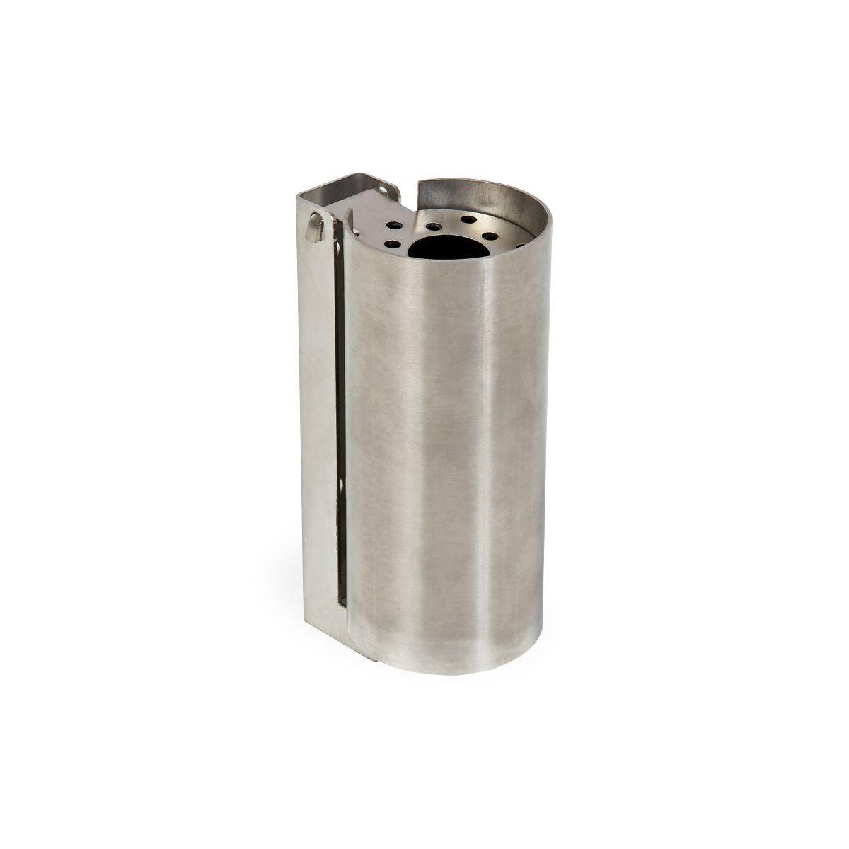 Cendrier cylindrique à accrocher - CE-4