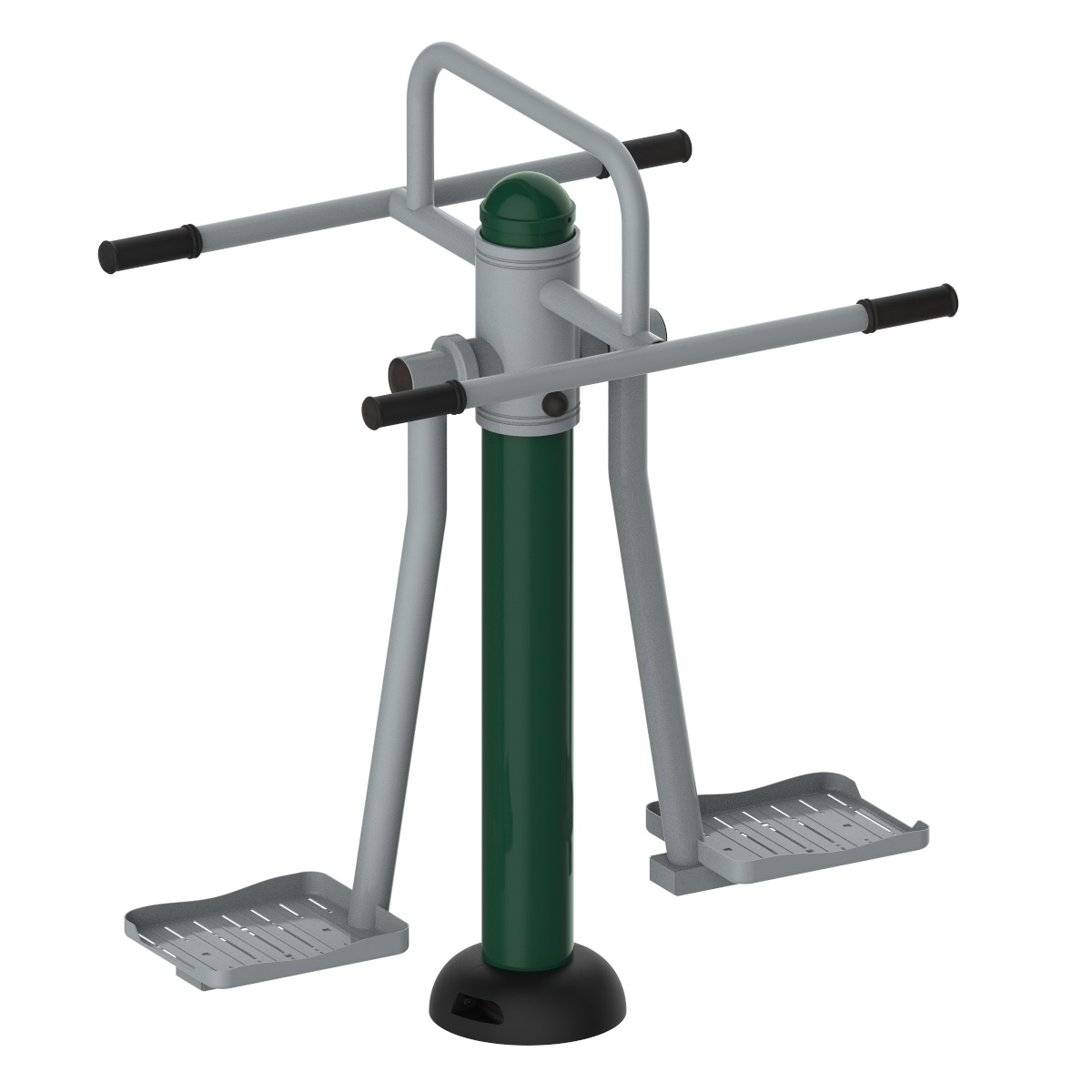 Outdoor Gyms SURF ENCH-03