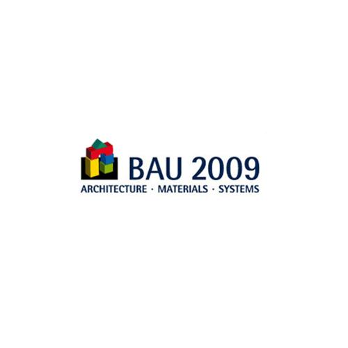 BAU 2009