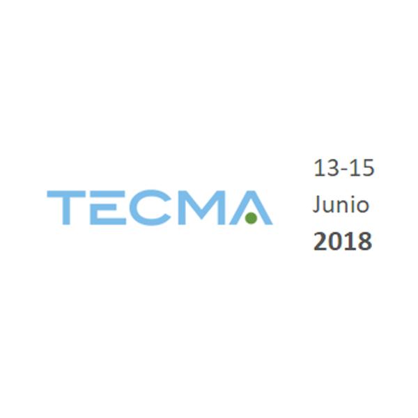 Tecma2018