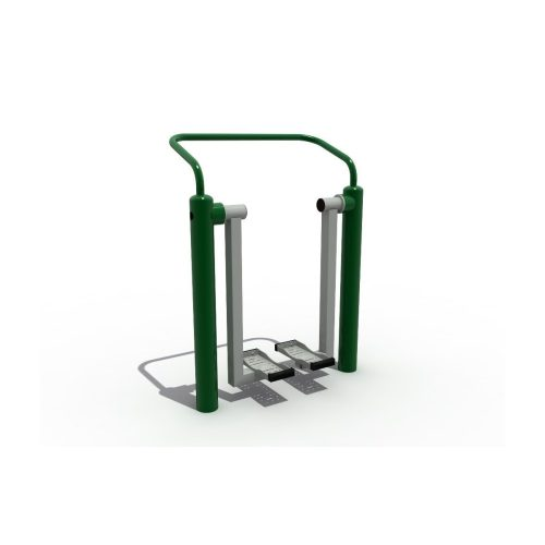 (WD) Outdoor Gyms PASEO SIMPLE WD'010409