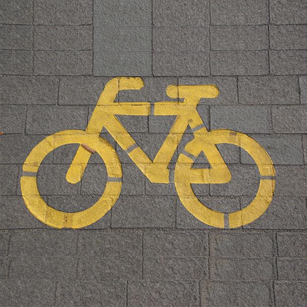 carriles-bici