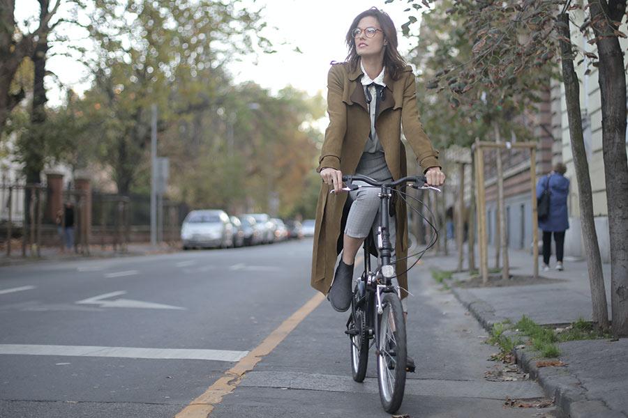 Cómo fomentar la movilidad sostenible en tu ciudad