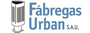 Fábregas Urban, S.A.U.
