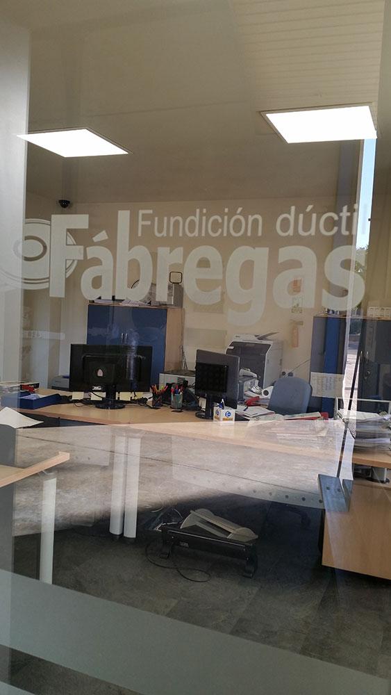 Renvaci n de las oficinas de valencia for Oficinas liberbank valencia