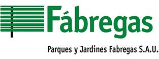 Fábregas Parques y jardines, S.A.U.