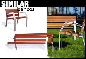 Banco Similar