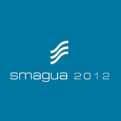 smagua2012