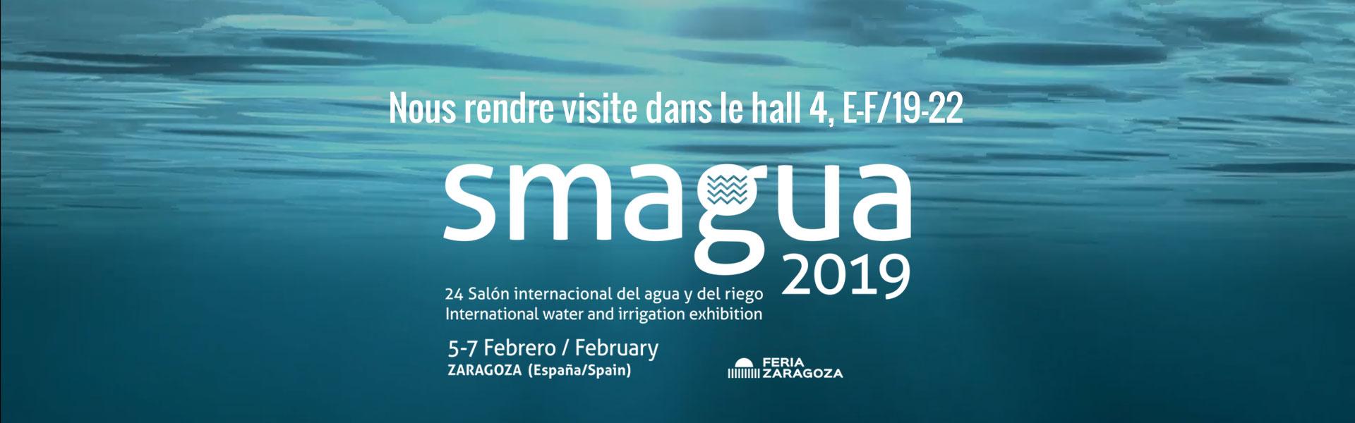 smagua2019-fr