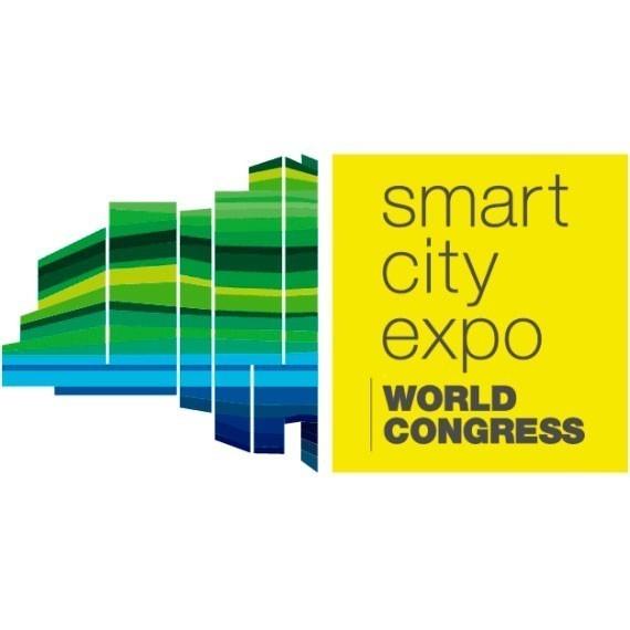 Smart City Expo 2012