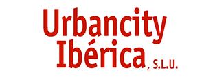 Urbancity Ibérica, S.L.U.